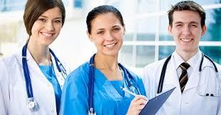 Забота о женском здоровье