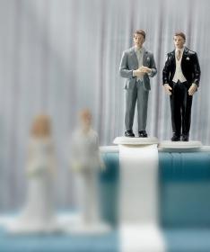 Выбираем статуэтки и фигурки