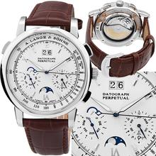 Наручные часы A. Lange & Sohne