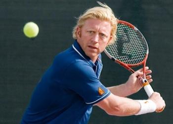 Значение большого тенниса