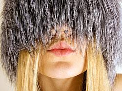 Значение ухода за губами