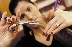 Современные методики на службе парикмахера
