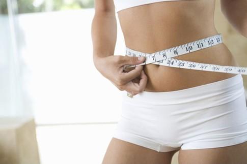 Новомодные способы похудения