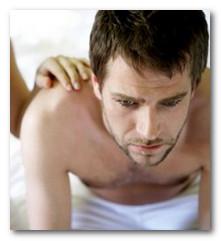 Как вылечить мужское бесплодие
