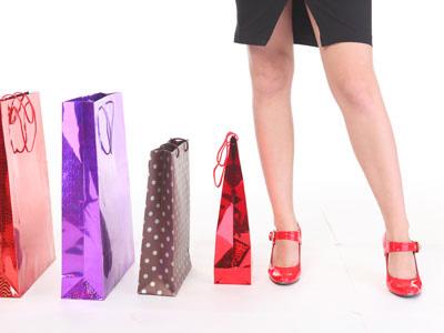 Комфортное приобретение одежды через интернет-магазин или бронирование этой же одежды в бутике