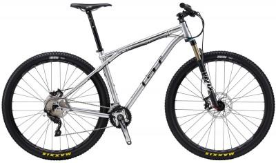 Приобретение качественного велосипеда