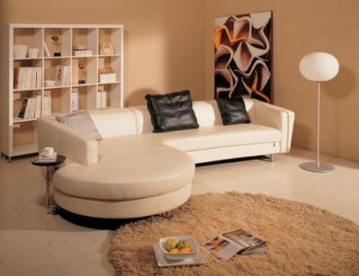 Особенности выбора дивана