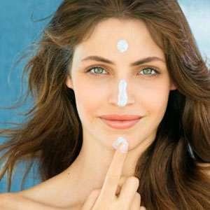 Как правильно подобрать крем для вашего типа кожи