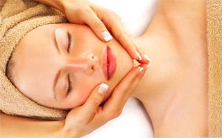 Правильный выбор косметики по уходу за кожей лица
