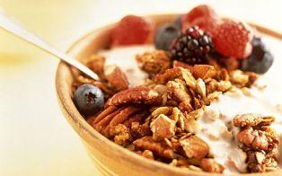 Полезное и вкусное питание: советы