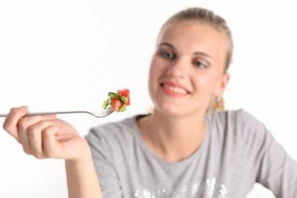 Лучшие современные диеты