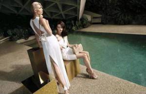 Преимущества выбора одежды от «ELFRANCHI.RU»