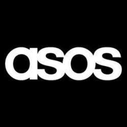 Как применять промокод ASOS