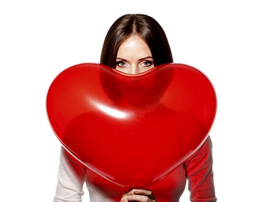 Риски для здоровья сердца женщины