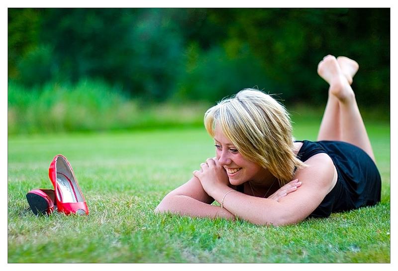Выбор обуви при беременности: в чем заключается вред каблука?