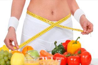 Как питание влияет на здоровье женщин?
