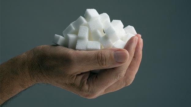 Сахарный диабет у женщин – симптомы, признаки, лечение