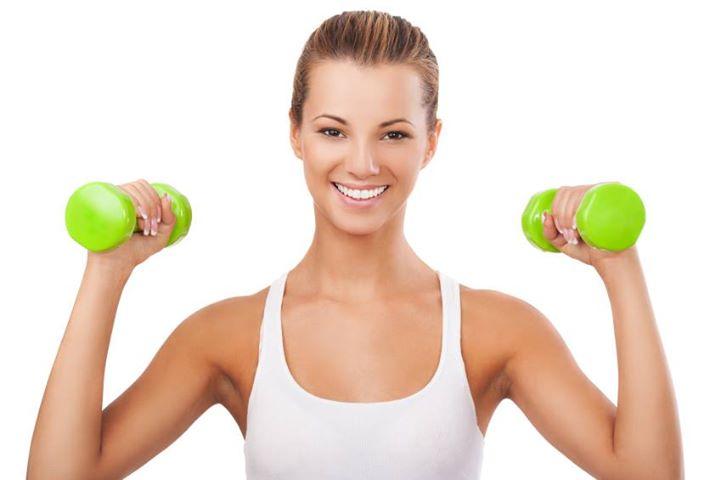 питание после утренней тренировки для похудения