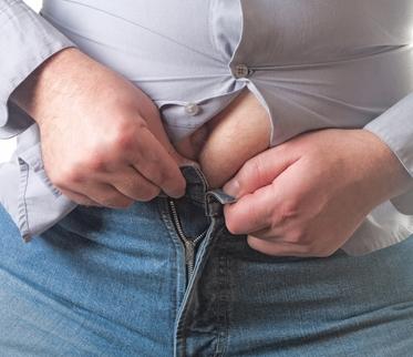 Качественная рукавная гостропластика для вас