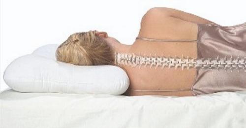 Ортопедические матрасы и их польза для женщин