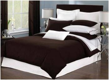 Что необходимо знать во время выбора постельного белья