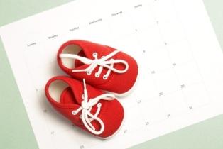 5 способов рассчитать дату родов
