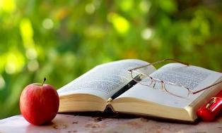 Как чтение влияет на здоровье