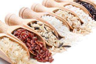 Какой сорт риса выбрать