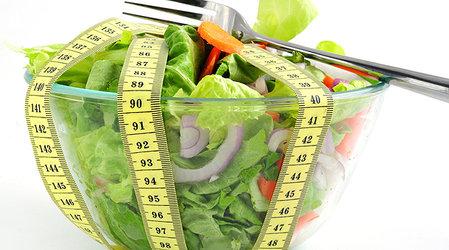 Обогащаем диету пищевыми волокнами