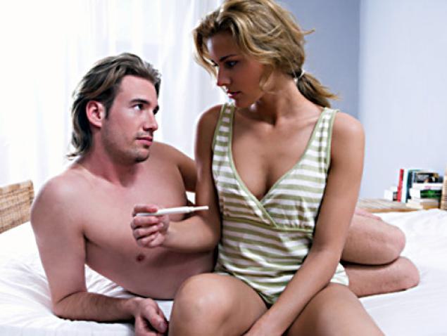 Можно ли вылечить женское бесплодие?