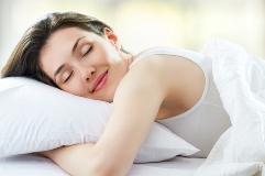 Удобный сон и отдых