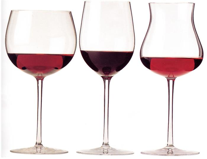 Вечный женский вопрос: пить или не пить?