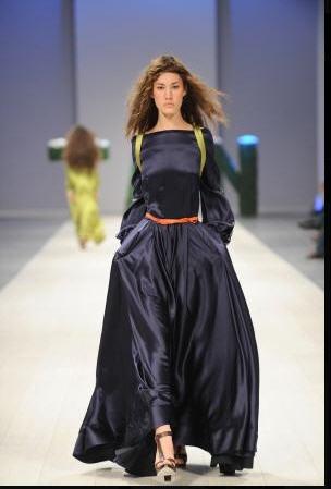 Франчайзинг модной одежды