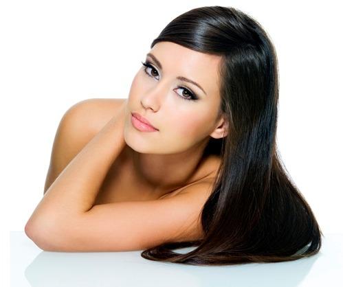 Как нужно ухаживать за волосами
