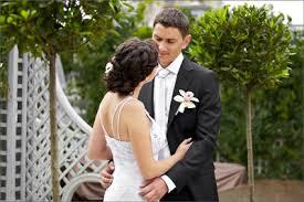 Свадебный фотограф и его услуги