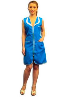 Униформа для торговой компании!