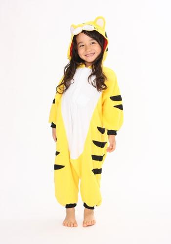 Особенности выбора детской пижамы