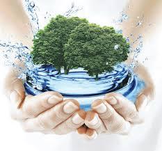 Чистая и вкусная вода