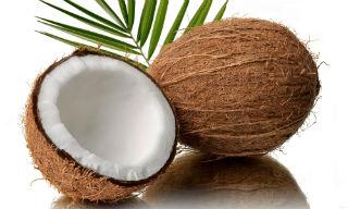 В чем ценность кокоса