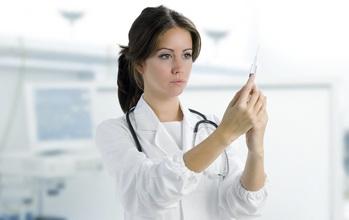Анестезия в родах: за или против