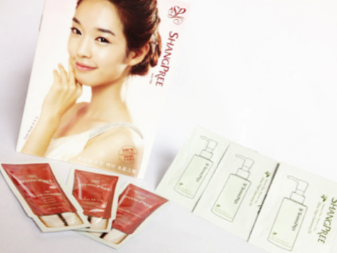 Почему корейская косметика является одной из лучших?