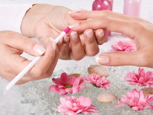 Роль косметологического оборудования в популярности салона красоты
