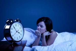 О важности сна