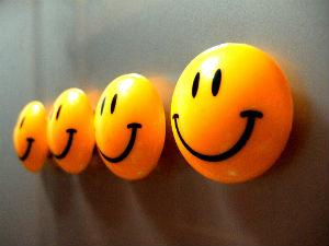 Счастье сокращает жизнь