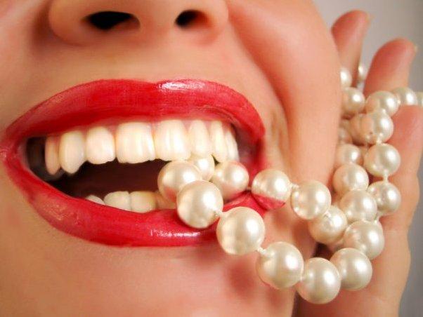 Пасты для зубов