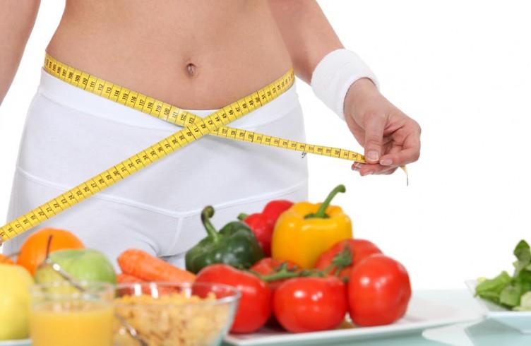 Правильная организация классической диеты