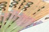 Гарантированное получение кредита на карту