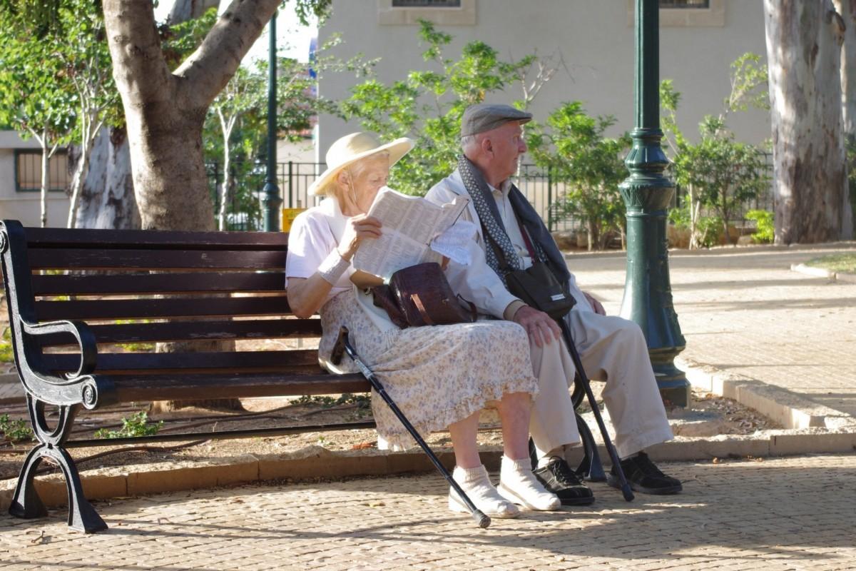Частный пансионат для пожилых людей: особенности и преимущества