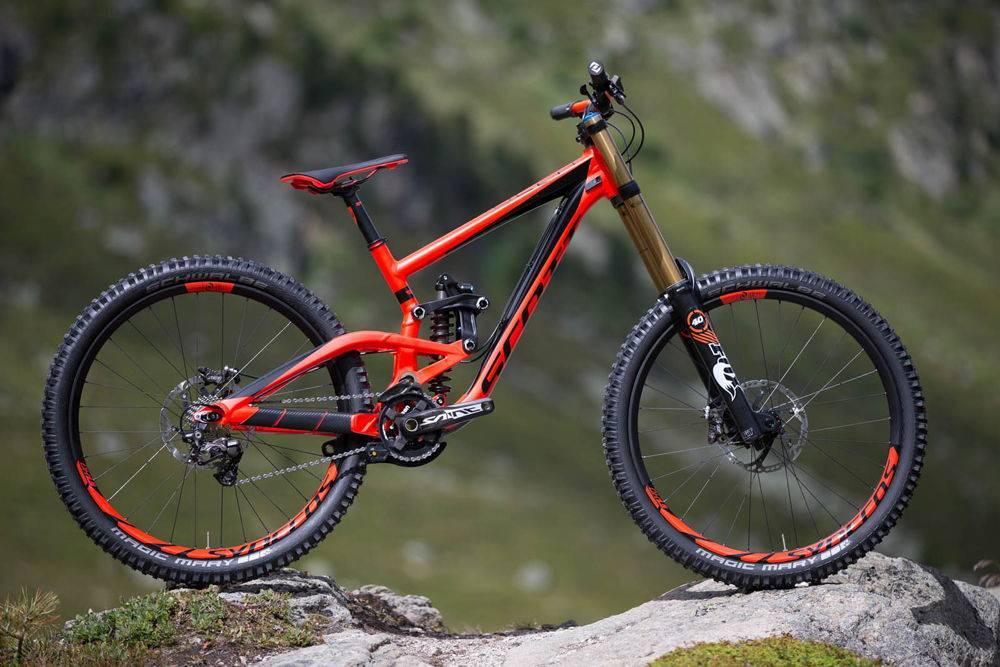 Как выбрать велосипед для женщин